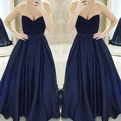 dress,homecoming dress,cute,sweet 16 dresses,plus size prom dress,cocktail dress,outlet formal dresses,nodata homecoming dresses,sherri hill,la femme,with sale online