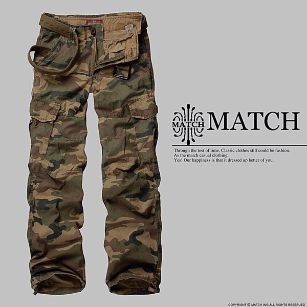 pants army print camouflage jeans
