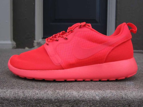 ... nike roshe run hyperfuse red yeezy the sole supplier