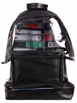 Original BACKPACK 90'S | Fusion® clothing!