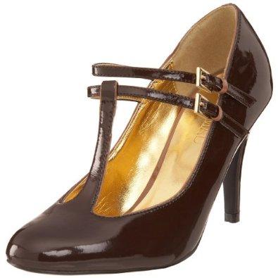 Amazon.com: nomad footwear women's myrtle close toe pump: shoes