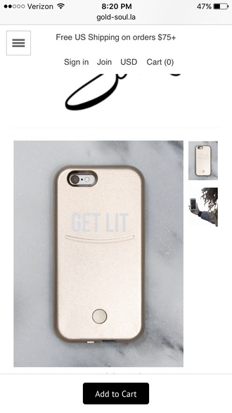 phone cover iphone case iphone cover litiphonecase