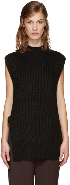 3.1 Phillip Lim sweater black