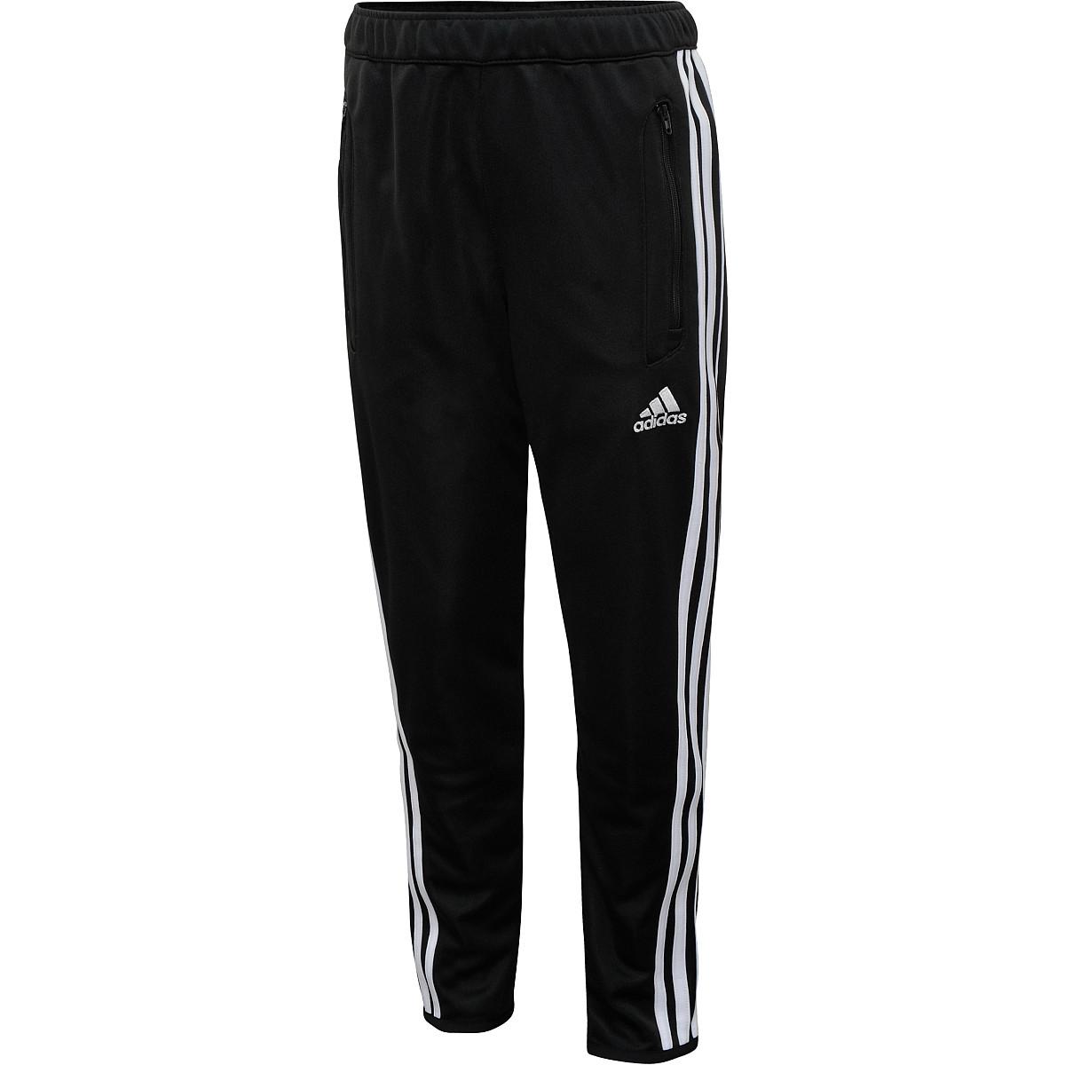 Adidas boys' tiro 13 training soccer pants
