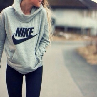 sweater shoes hoodie grey sweater nike baggy sweaters leggings black hooded sweatshirt sweatshirt nike sweater jacket pretty girl