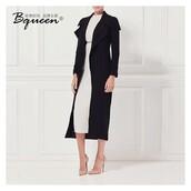 dress,loose,lookbook store,slim overcoats,sleeveless,colorful