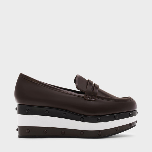 loafers shoes