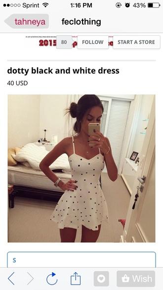 dress cardigan romper leggings skirt top