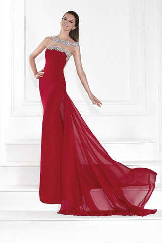dress red dress red prom dresses prom dress mermaid wedding dresses