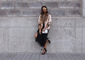 style by nelli,blogger,shoes,sunglasses,jewels,bag,tank top,dress,date outfit