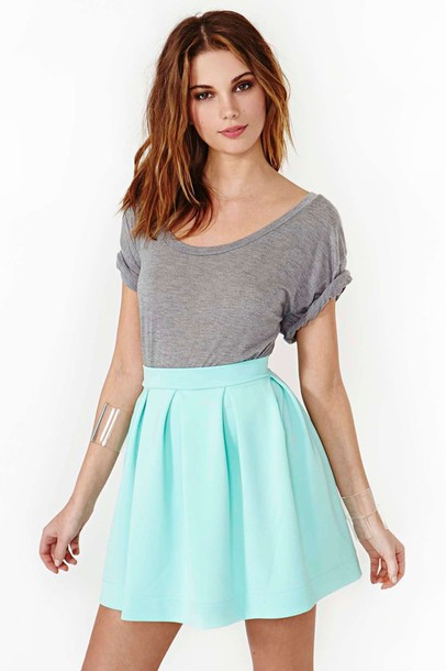 Find great deals on eBay for mint green skater dress. Shop with confidence.