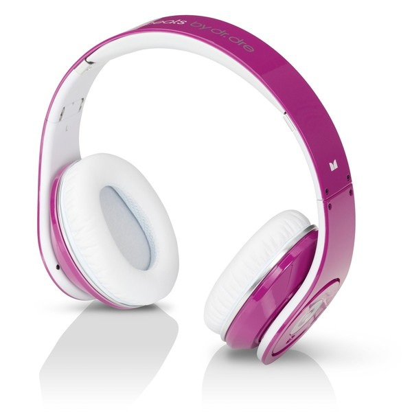 hat casque beats by dre pas cher undefined