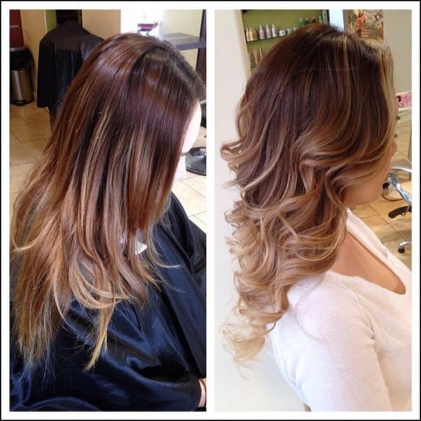 hair accessory hair