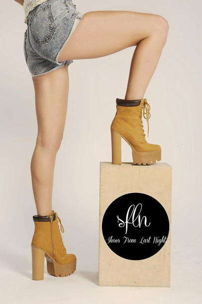 c93523944295 shoes boots ankle boots ankle booties. timberland boots shoes timberland  heels timberlands boots nubuck nubuck