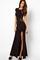 """tango"" maxi lace dress · australian wardrobe · online store powered by storenvy"