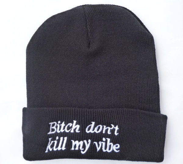 hat beanie swag black music bad kendrick lamar hippie hipster hip hop hip hop hat hair accessory hair posh'd boutique