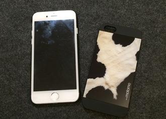 phone cover iphone cover black milk