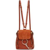 mini,backpack,red,bag