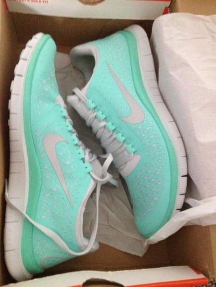 shoes nike sneakers nike running shoes nike free run sportswear