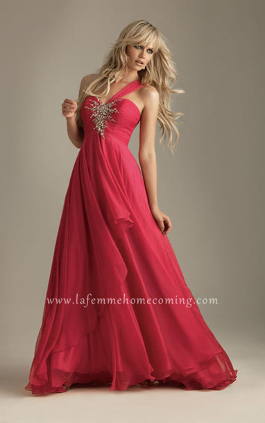 dress night moves 6203 evening dress