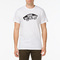 Product: vans otw slim fit tee