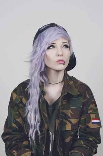 jacket military style army green jacket army camo camouflage camoflage lillaxelina alexandra axelina coat