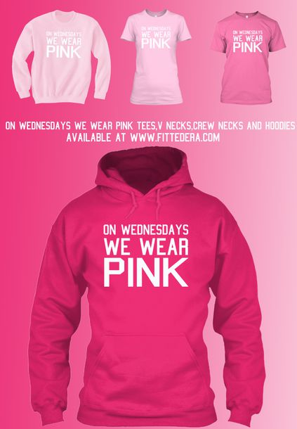T-shirt: mean girls, mean girls quote, fuck cancer, breast cancer ...