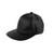 BLACK PU CAP / back order – HolyPink