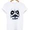 Stormtrooper tshirt
