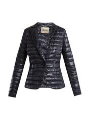 blazer,quilted,navy,jacket