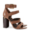 Tory burch jones high-heel sandal