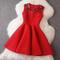 #1363 dress