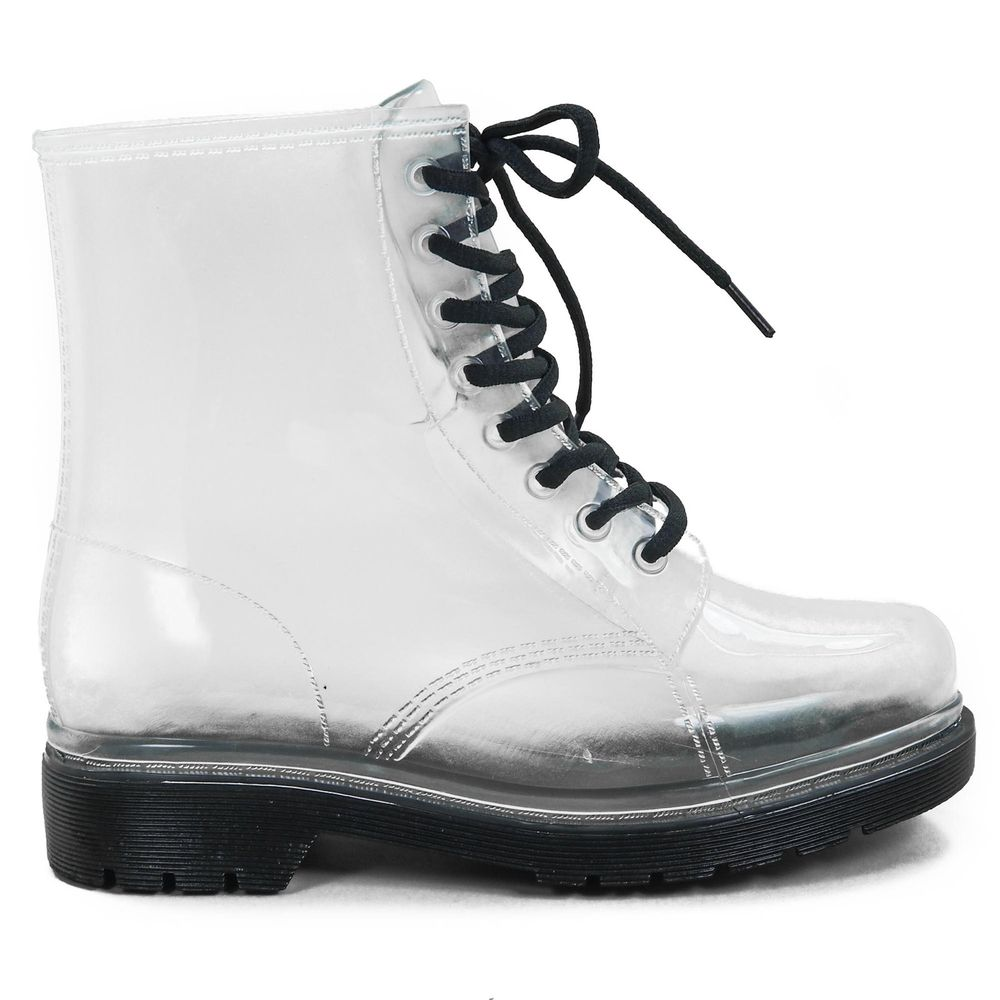Shop online for men's rain boots & snow boots at sredstvadlyauvelicheniyapotencii.tk Find hiking boots, snow boots, winter boots & more for wet & cold weather. Totally free shipping & returns.