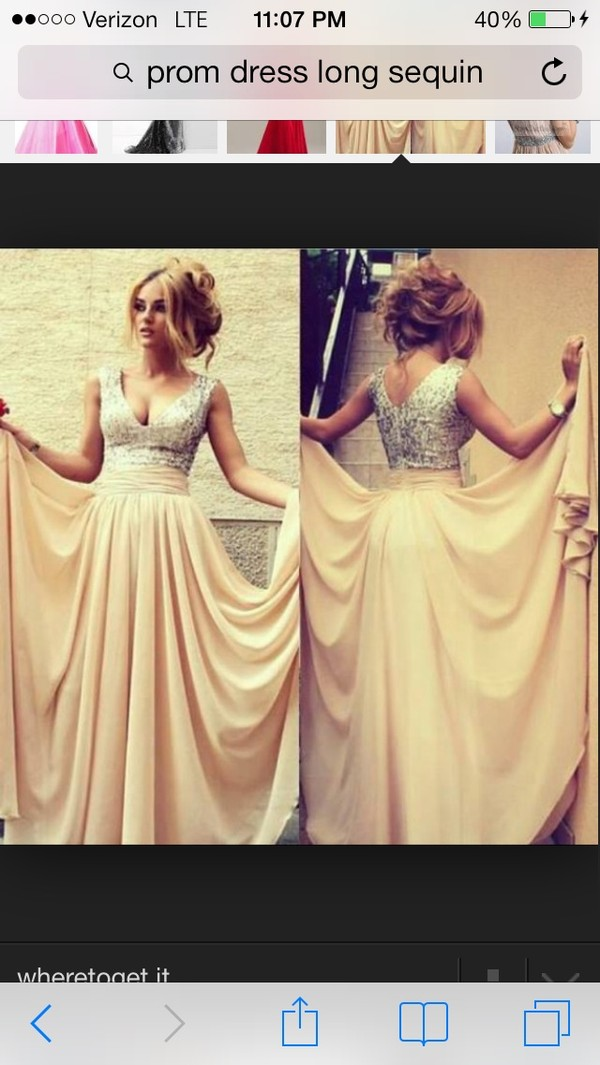 dress prom dress long prom dress prom dress prom style prom dress prom