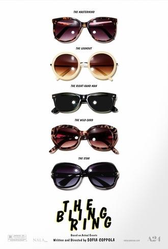 sunglasses spotty leopard print tinted sunnies square glasses vintage hippie orange purple