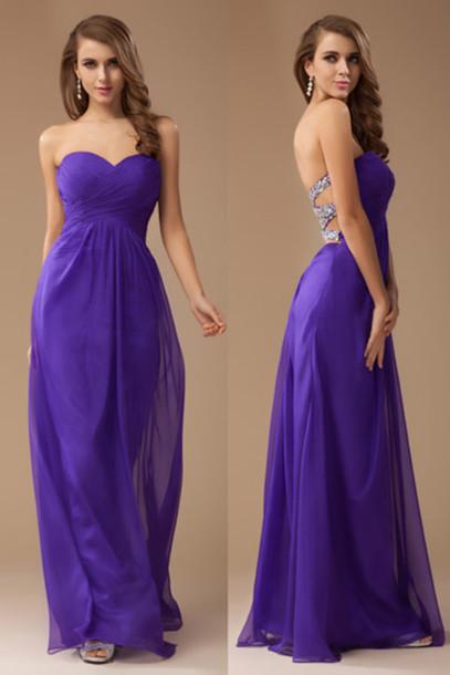 Bridesmaid dresses canadian discount wedding dresses for Wedding dresses online canada