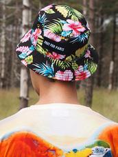 pr,bucket hat,pray for paris