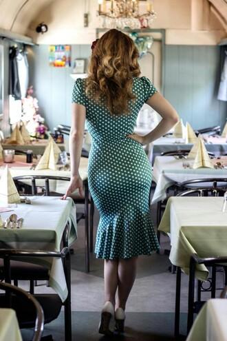 dress polka dots dress polka dots