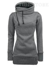 fall sweater,fall outfits,hoodie,warm,casual,tight