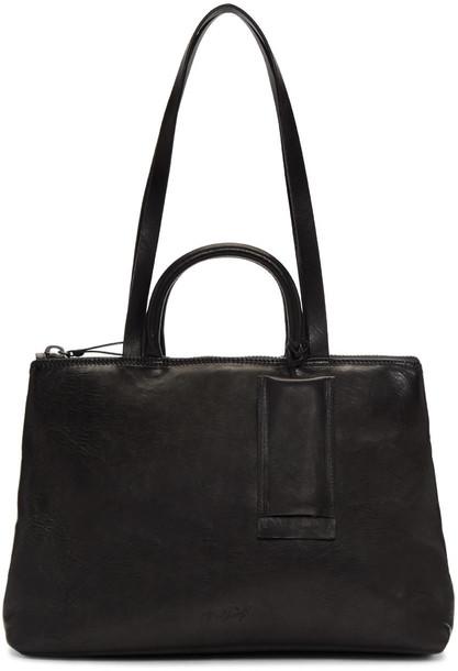 duffle bag bag black