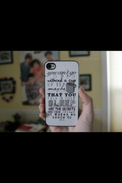 phone cover,iphone case,iphone 4 case,one direction