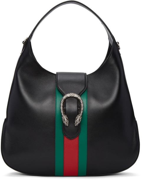 gucci bag black