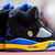 "Air Jordan 5 SHEN (""Black Laney"") 
