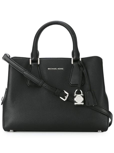 MICHAEL Michael Kors women black bag