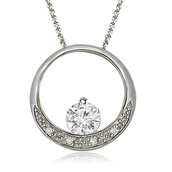 jewels,bridal sets,pendant,couples rings,fancy ring,diamond ring,diamond necklace,diamond dress