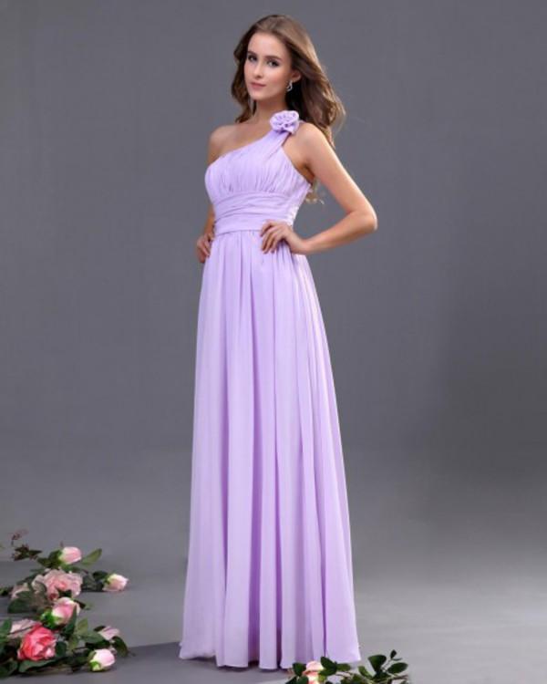 dress long dress summer dress bridesmaid bridesmaid prom dress prom dress evening dress evening dress party dress party dress