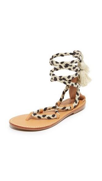 lace up sandals sandals lace black shoes