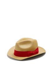 hat,straw hat,beige