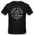 the amity affliction let the ocean take me t shirt back