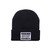 PARENTAL ADVISORY BEANIE – HolyPink